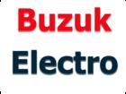 Увидеть foto  Интернет магазин электрики Buzuk-Electro 38377533 в Раменском