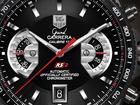 Скачать бесплатно foto  Лучшие брендовые часы высшего качества 38385537 в Новосибирске
