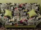 Скачать фотографию  Диваны купить качественную мебель, по хорошим ценам 38408928 в Екатеринбурге