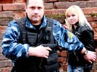 Изображение в   ООО, ЧОО «ЭЛИТ ЗАЩИТА»  Предлагает услуги в Москве 0