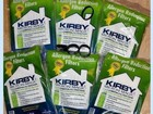 Фото в Бытовая техника и электроника Пылесосы Предлагаем фирменные мешки для пылесосов в Тобольске 300