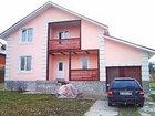 Скачать foto  Обмен дом Скородумки на квартиру в Зеленограде 38440935 в Солнечногорске-7