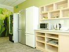 Увидеть foto  Комната от 250 рублей в 5 минутах от м, Белорусская 38467508 в Москве