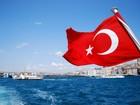 Свежее фото  Турция на майские праздники 2017г, по акции Раннее бронирование со скидкой до 35%! 38468054 в Казани