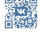 Фото в   Микрорайон Лесная застава д. Камышинка Красноармейского в Челябинске 450000