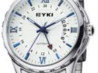 Уникальное изображение  часы EYKI 38504430 в Санкт-Петербурге