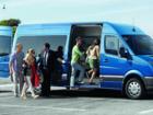 Скачать бесплатно фото  Пассажирские перевозки, заказ автобуса, трансфер 38518297 в Рязани