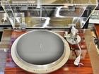 Увидеть фотографию  Проигрыватель виниловых пластинок Pioneer PL-30L 38519010 в Москве