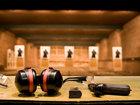 Скачать бесплатно фотографию  Обучение на оружие в Москве 38543726 в Москве