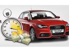 Фото в   Выкупим авто, мото , в любом состоянии, деньги в Перми 2000000
