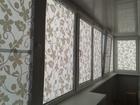 Свежее изображение  Рулонные шторы в Челябинске, Цены от производителя, 38616556 в Челябинске