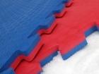 Изображение в   Недорогие, удобные и легкие, будо-маты успешно в Челябинске 900