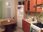 Новое foto  Сдается комната м, м, Бабушкинская 38630275 в Москве