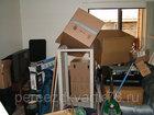 Смотреть foto  Утилизация мебели 38678284 в Санкт-Петербурге