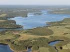 Уникальное фотографию  Купить земли сельхозназначения для бизнеса 38682515 в Санкт-Петербурге