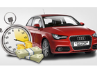 Смотреть foto  Выкуп автомобилей 38759506 в Перми