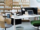 Свежее фото  Мебель для Бизнеса ikea ( икеа, икея) в Украине в кратчайшие сроки, 38761159 в Кургане