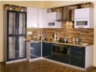 Уникальное foto  Купить кухонные гарнитуры из пластика 38800088 в Москве
