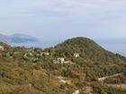 Фото в   Продаеться земельный участок 3. 5 гектара в Ялта 1700000