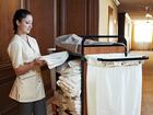 Уникальное изображение  Услуги горничных и гостиничного персонала в Петербурге 38850637 в Санкт-Петербурге