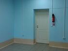 Скачать бесплатно фото Коммерческая недвижимость Офис в Заозерном, 20м2 38860891 в Кургане