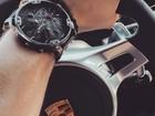 Изображение в   Элитные часы Diesel с 70% скидкой за 2950 в Яхроме 2950