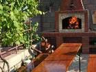 Уникальное фото  Учкуевка, радиогорка жилье снять аренда и др, 38876488 в Кургане