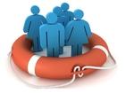 Смотреть foto  Все виды страхования 38926851 в Чебоксарах