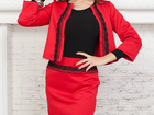 Свежее фото  Красивые качественные платья любых размеров 38928552 в Казани