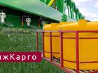 Свежее foto  Кассеты для перевозки воды 38982121 в Крымске