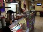 Просмотреть изображение  Кафе-столовая в промышленном кластере (готовый бизнес) 39011576 в Санкт-Петербурге