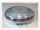 Смотреть foto  Купить ЖКХ светильник 39028728 в Москве