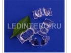 Увидеть фото  Купить вторичную оптику для светодиодов 39029557 в Москве