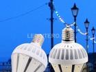 Смотреть фотографию  Купить лампу светодиодную Е40 39036105 в Москве