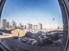 Скачать бесплатно фотографию  Квартира студия в Девяткино по цене области! 39038945 в Санкт-Петербурге