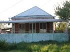 Фотография в   Продается дом от Краснодара 8 километров в Краснодаре 2700000