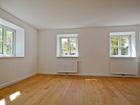 Увидеть фотографию  Производим ремонт квартир и офисов в Москве и МО 39065829 в Москве