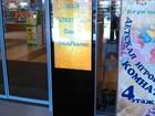 Уникальное фотографию  Медиа-модуль для рекламного бизнеса 39094538 в Кургане