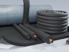 Скачать фото  ARMAFLEX AC - теплоизоляция для систем кондиционирования, отопления, водоснабжения и канализации, ARMAFLEX AC - теплоизоляция для систем кондиционирования, отопления, 39095919 в Санкт-Петербурге