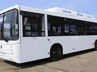 Скачать бесплатно foto  Автобус Нефаз 5299-30-31 39104305 в Набережных Челнах