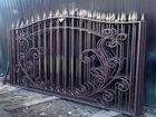 Просмотреть изображение  Кузница Железное ДЕЛО 39105096 в Кургане