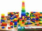 Уникальное фотографию  Оптом товары для детей с ценами от производителя 39122789 в Севастополь