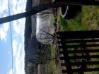Foto в   Продам благоустроенный дом в с. Глядянское. в Кургане 1350000