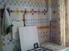 Свежее foto  Продажа комнат 39126556 в Кургане