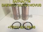 Просмотреть фото  Фильтр масляный 65, 05504-5020T Daewoo Ultra Novus DV11 39129172 в Самаре