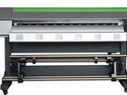 Смотреть фото  Интерьерный экосольвентный принтер Alfa AG-1601E 39137673 в Москве