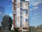 Уникальное изображение  Жилой комплекс Кларус-Парк в Новосибирске 39138186 в Новосибирске