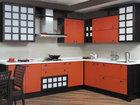 Увидеть фото  Кухни на заказ недорого Москва и Московская область цена 39248482 в Москве
