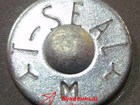 Скачать бесплатно foto  Термоиндикатор(термопломба) перегрева двигателя (ДВС), 39248897 в Красногорске