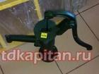 Скачать бесплатно фотографию  Ручной насос для скважин и колодцев типа BSA-75 39251844 в Екатеринбурге